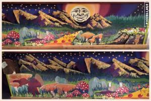 mural2-mellow